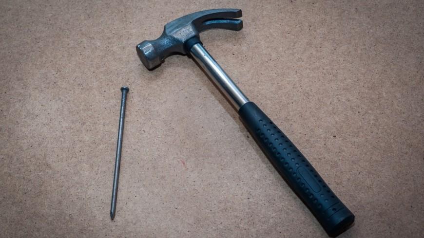 Гвозди,инструменты, ремонт, рабочий, гвозди, шуруп, молоток, ,инструменты, ремонт, рабочий, гвозди, шуруп, молоток,