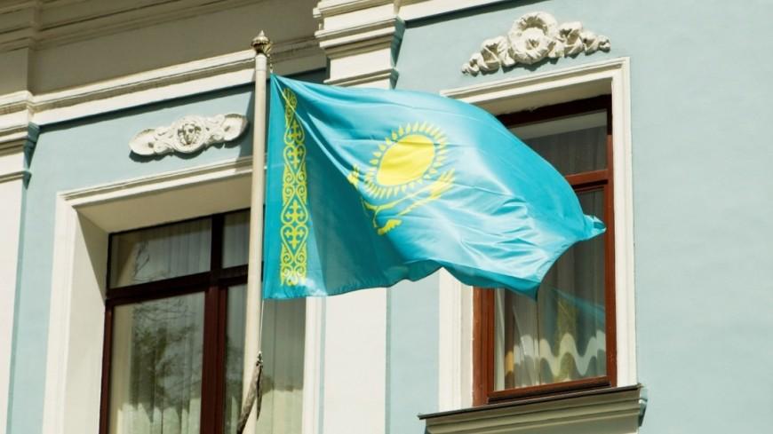 Мажилис Казахстана подвел итоги четвертой сессии