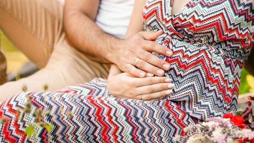 Назван способ избежать опасных осложнений беременности