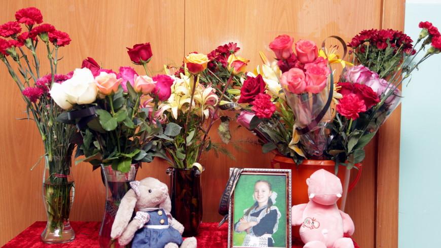 Хабаровский край после трагедии в «Холдоми» на три дня погрузится в траур