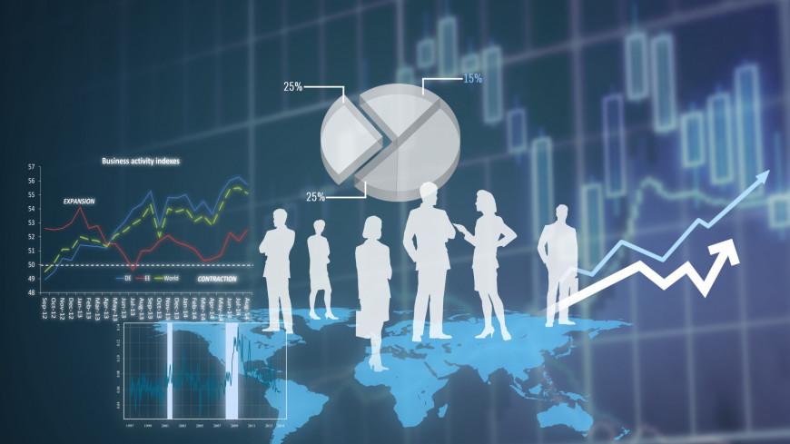 Роструд назвал регионы со сложной ситуацией на рынке труда