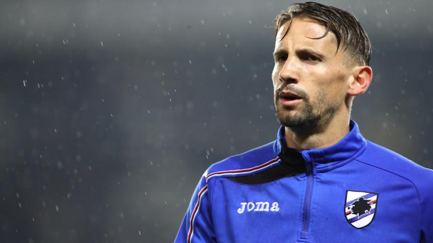 Уругвайский полузащитник заинтересовал сразу три российских футбольных клуба
