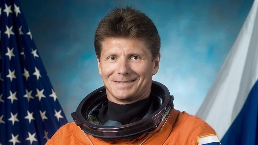 Космонавты РФ и США хотят установить рекорд по скорости облета Земли
