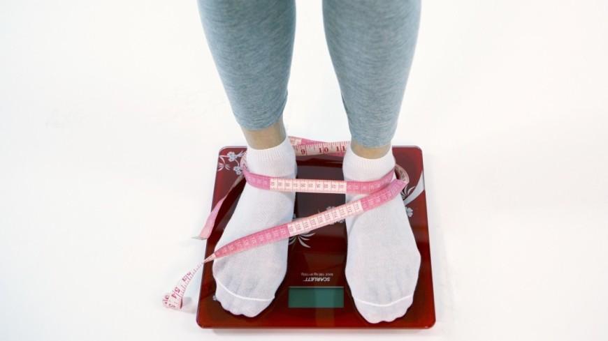 Ожирение у матери повышает риск рака у детей