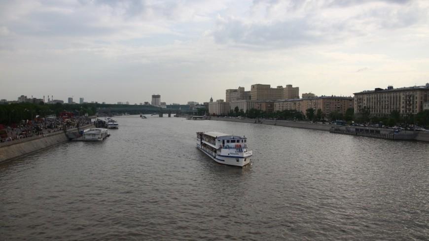 память сердца, акция мира, теплоход, речной вокзал, прогулка, речная прогулка, река, Москва река, судно,