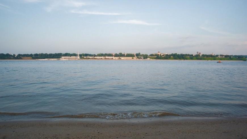 Волга,Волга, река, ,Волга, река,