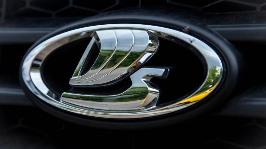 АвтоВАЗ официально представил обновленную Lada Largus