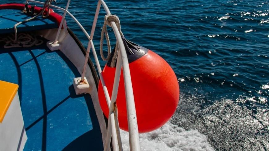 хорватия, адриатическое море, лодка, яхта, корабль, судно