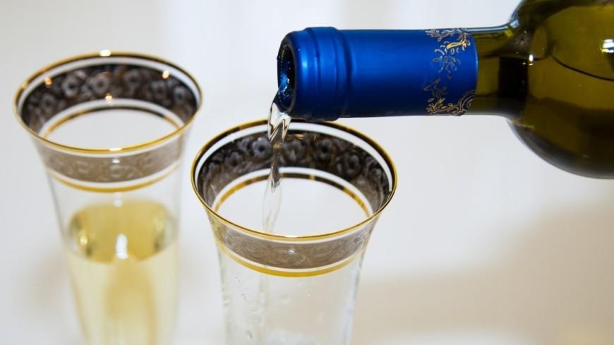 Ученые оценили вред «пассивного алкоголизма»
