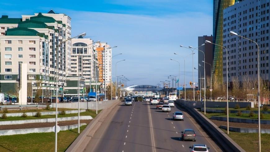 "© Фото: Байдаулетов Арман, ""«Мир24»"":http://mir24.tv/, астана, казахстан"