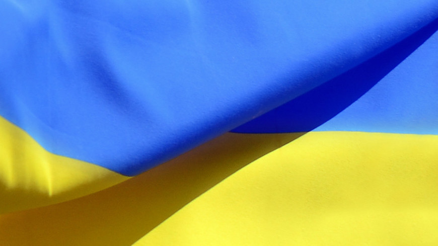 """""""© Фото: Андрей Воротиличев, «МИР 24»"""":http://mir24.tv/, флаг украины, украина"""