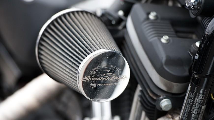 """© Фото: Анна Тимошенко, «МИР 24»"":http://mir24.tv/, открытие мотосезона, мото, мотоцикл, мотоциклисты, мотоциклы, байкеры, байкер, мотосезон"
