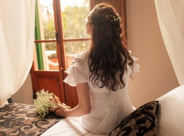 Уж замуж невтерпеж: названы города с наибольшим числом невест