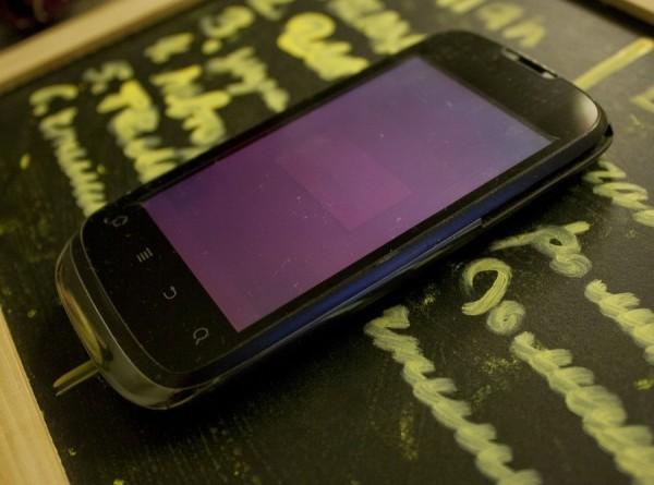 В смартфонах Android обнаружили предустановленный вирус