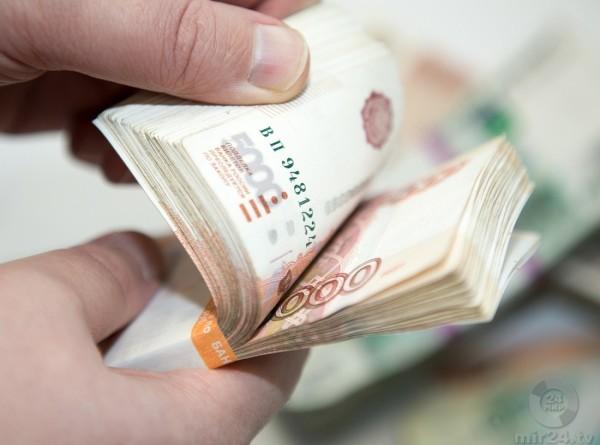 Менять или не менять: что будет с валютой до конца лета