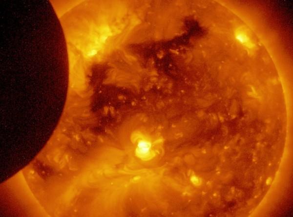Туризм в Чили бьет рекорды из-за ожидаемого в июле солнечного затмения