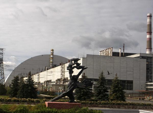 Самое популярное телешоу: как «Чернобыль» обошел «Игру престолов»