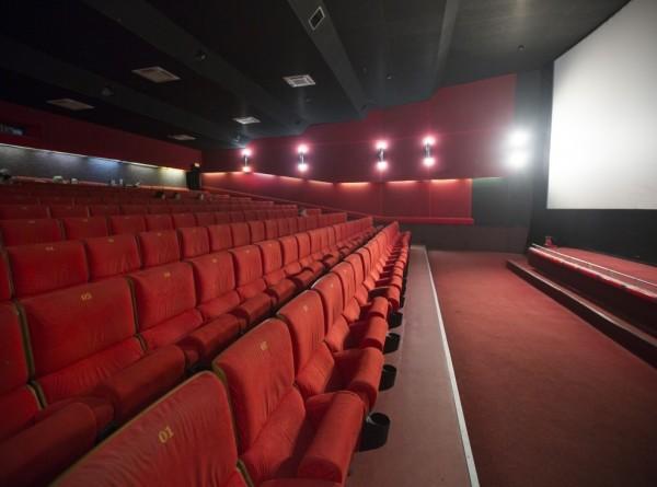 Эксперты назвали худшие ремейки в истории кинематографа