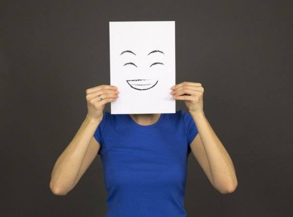 В Японии создали устройство для создания настроения