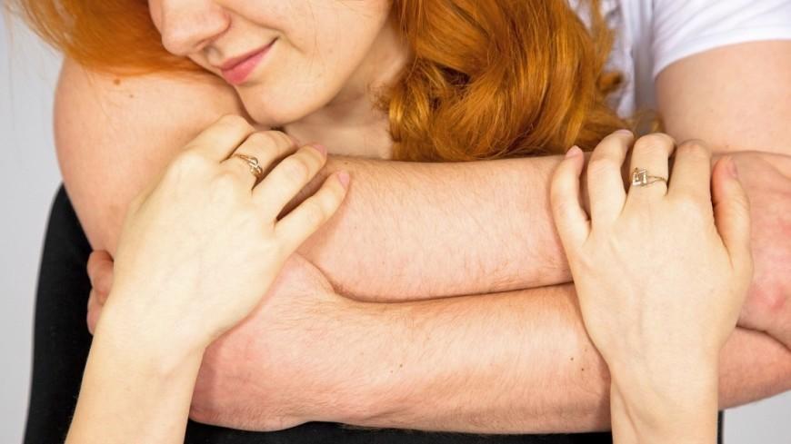 """Фото: Максим Кулачков (МТРК «Мир») """"«Мир 24»"""":http://mir24.tv/, жена, отношения, любовь, брак, семья, бракосочетание, супруг, супруга, муж"""