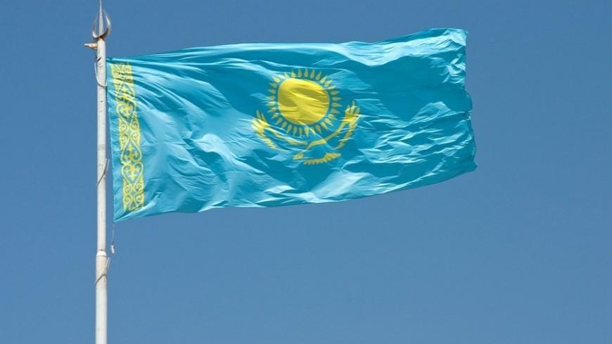 Новые министры Казахстана принесли присягу