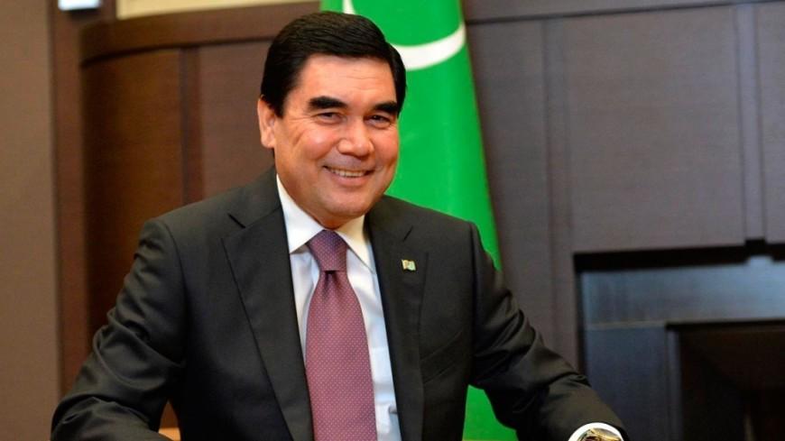 Академия наук Туркменистана получит $10 млн на укрепление материально-технической базы