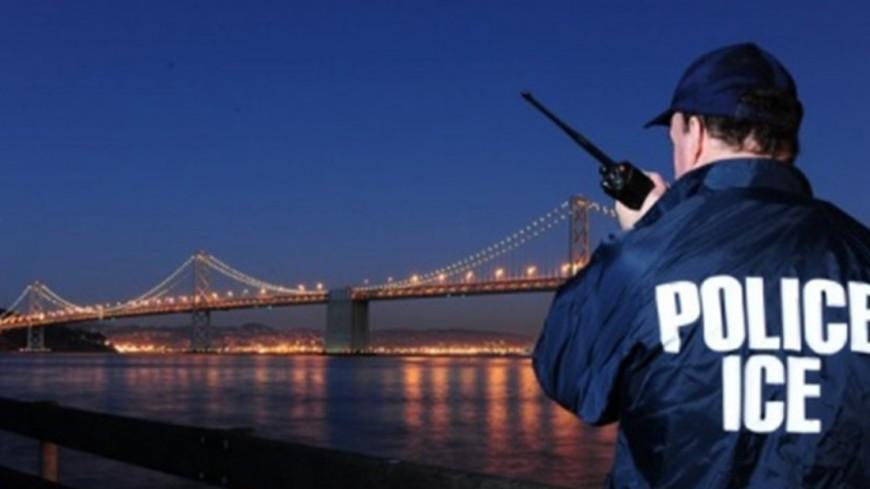 RoboCop в деле: калифорнийские улицы доверили андроиду