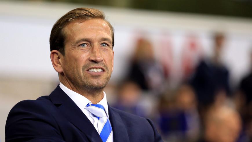 В Англии от сердечного приступа скончался бывший игрок «Тоттенхэма»