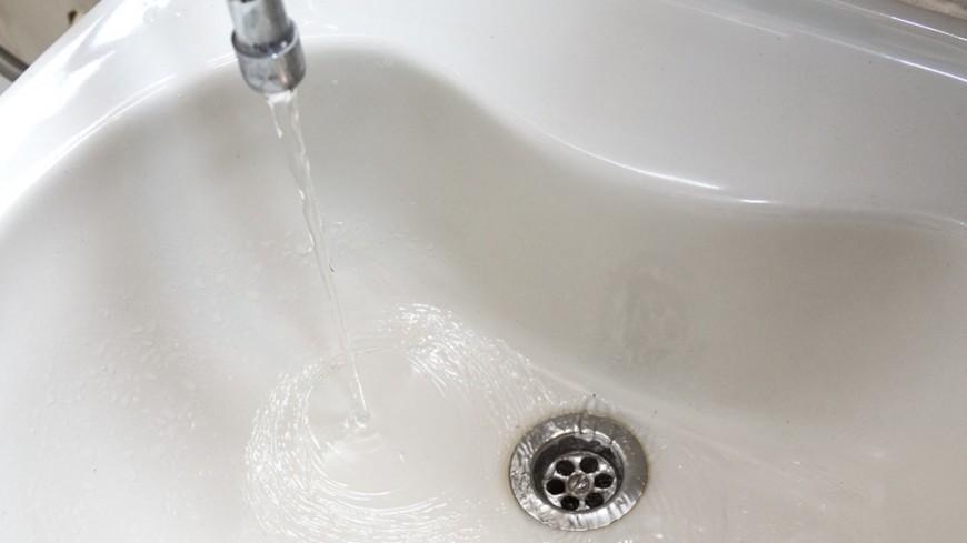 В Казахстане к 2023 году все села обеспечат централизованным водоснабжением