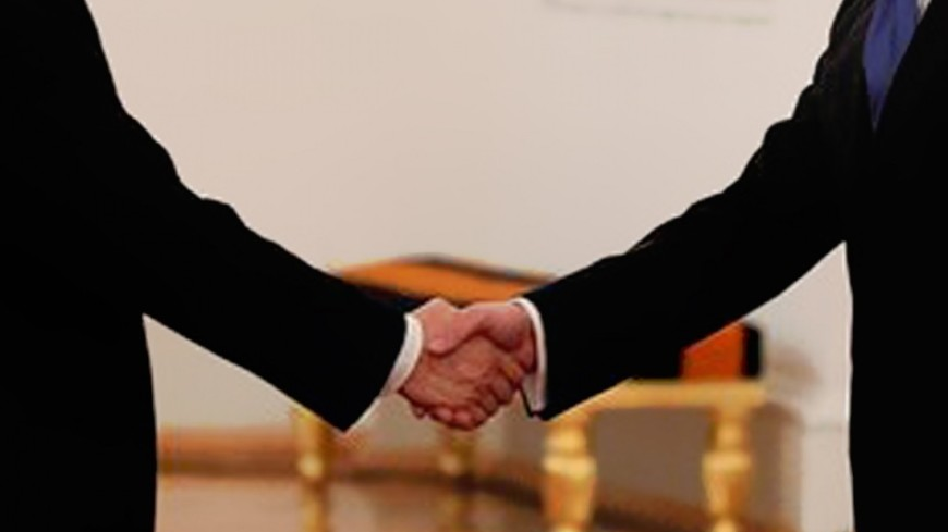 На заседании армяно-грузинской межправкомиссии обсудили экономику и туризм