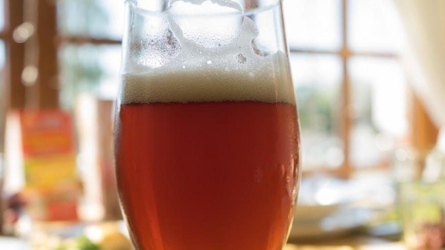 Пиво предложили пастеризовать переменным током