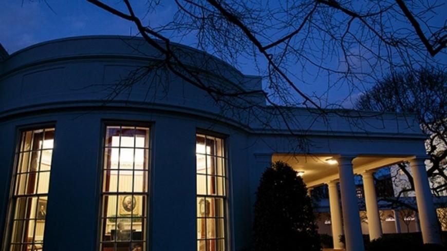 """Фото: Pete Souza, """"Белый Дом США"""":http://whitehouse.gov, овальный кабинет, белый дом"""