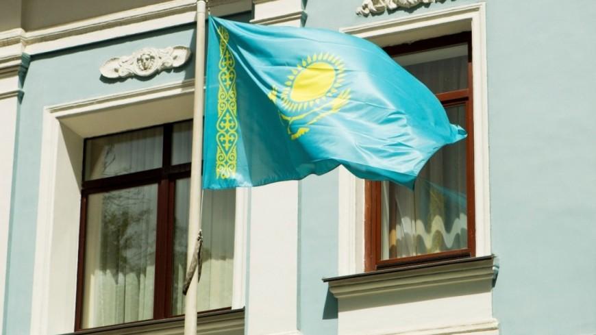 На выборах в Казахстане проголосовали все кандидаты в президенты