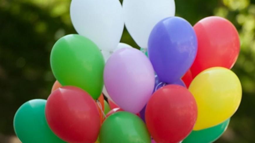 """Фото: Анна Тимошенко, """"«МИР 24»"""":http://mir24.tv/, шарики, шары, воздушные шары"""