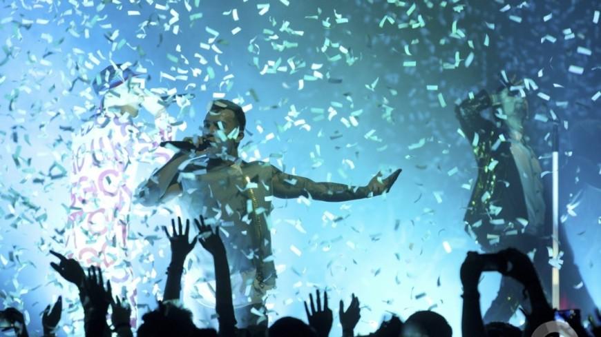 Поп-звезда vs оперного артиста: чей путь к славе извилистей