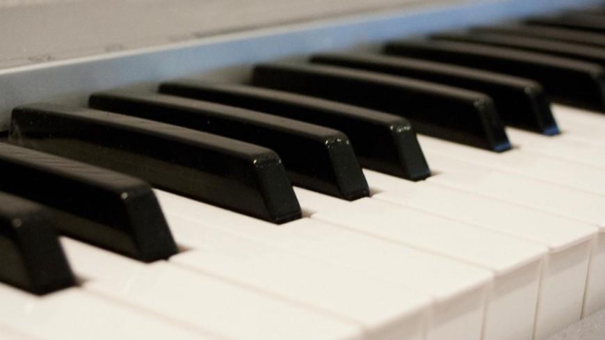 "Фото: Елена Андреева, ""«Мир 24»"":http://mir24.tv/, пианино, клавиши"