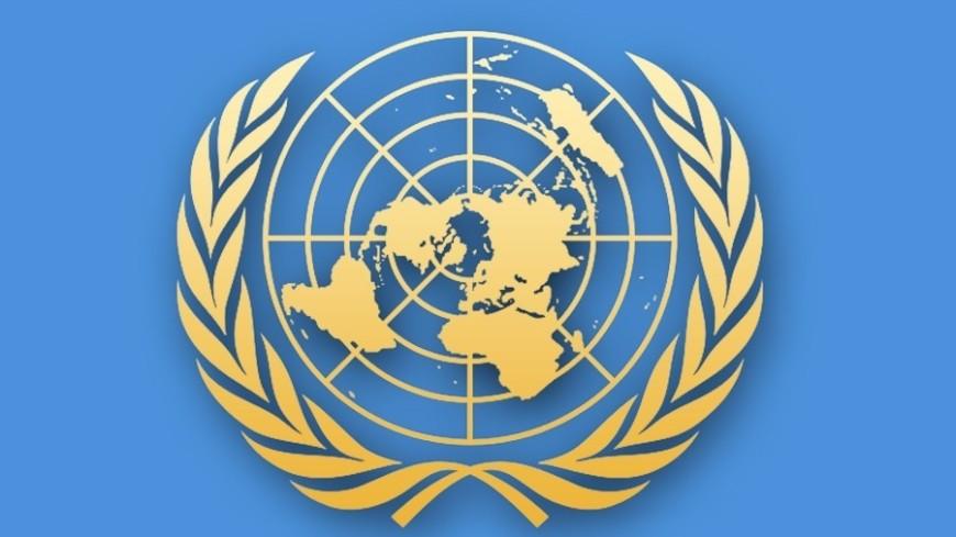 ООН: Человечество ждет климатический «апартеид»