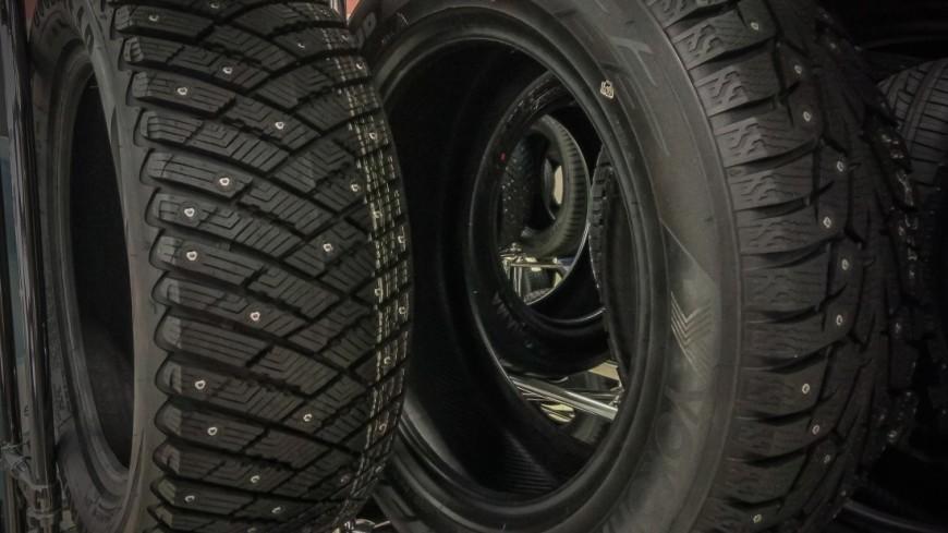 Автомобильные колеса,автомастерская, колесо, резина, покрышка, автомобиль, машина, ,автомастерская, колесо, резина, покрышка, автомобиль, машина,