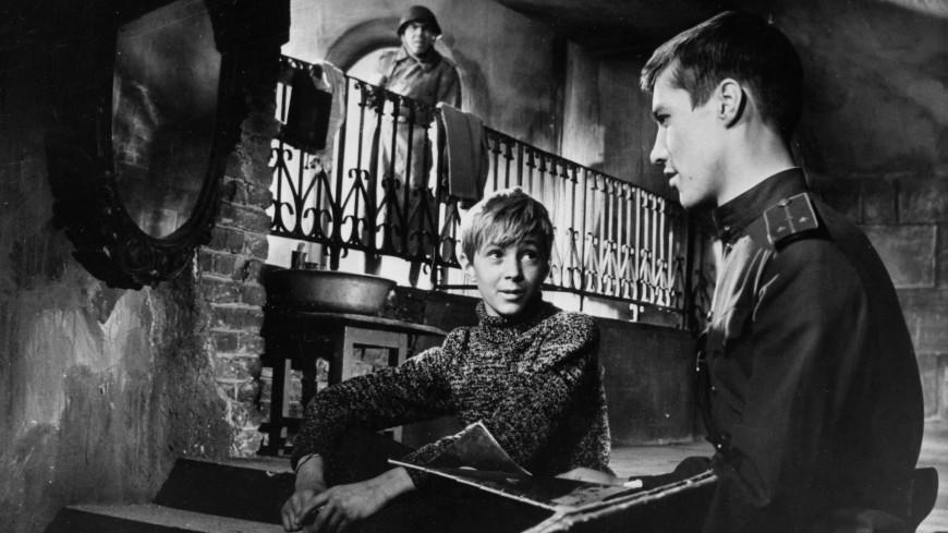 «Не нужно превращать войну в игру «Зарница»: киноведы о разнице между советским и современным кино о войне