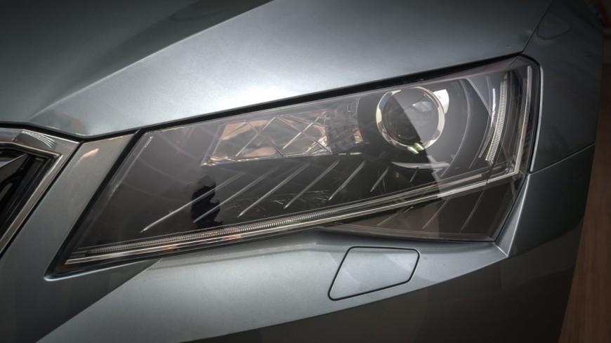 BMW отзывает в России более 300 автомобилей модели X7