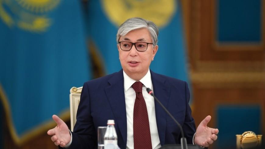 Токаев утвердил план реализации его предвыборных обещаний