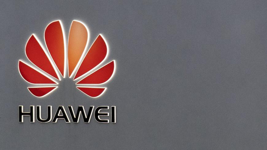 СМИ: Huawei может установить на свои смартфоны российскую ОС