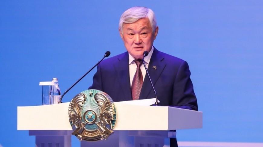 В Казахстане почти 300 тысяч семей получили социальную помощь