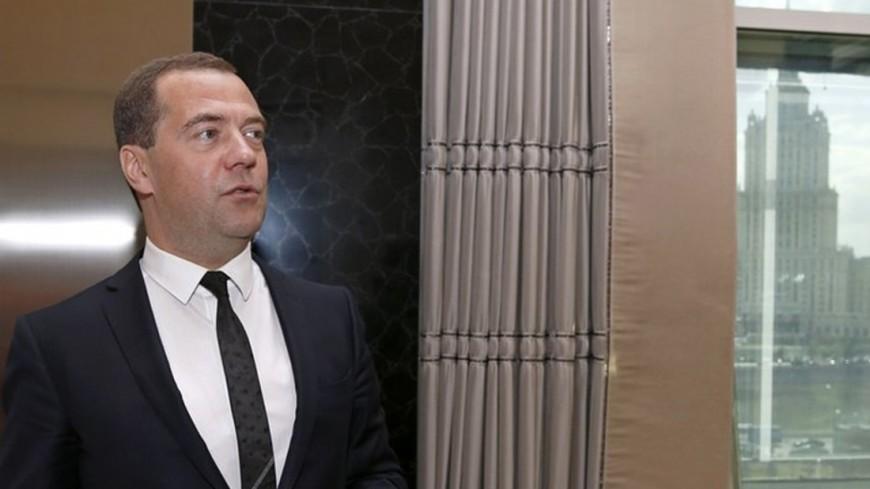 "Фото: ""Premier.gov.ru"":http://premier.gov.ru/, медведев"