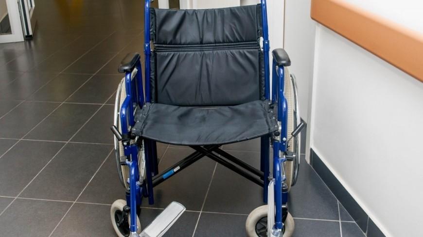 Выборы в Казахстане: люди с инвалидностью смогут проголосовать дома