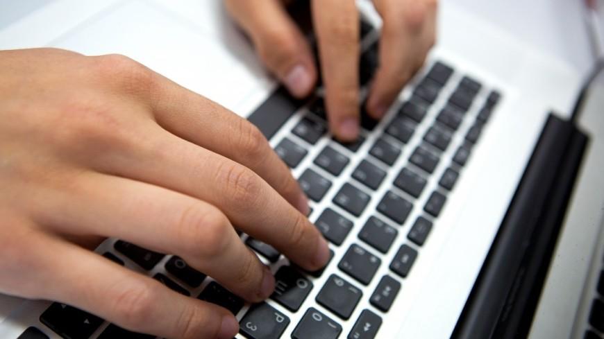 Почта Gmail станет интерактивной