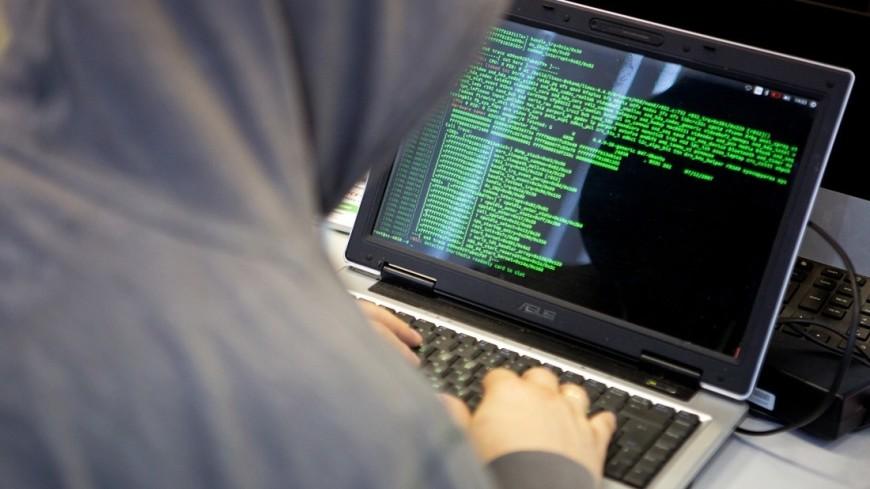 В России активизировался компьютерный вирус-шифровальщик