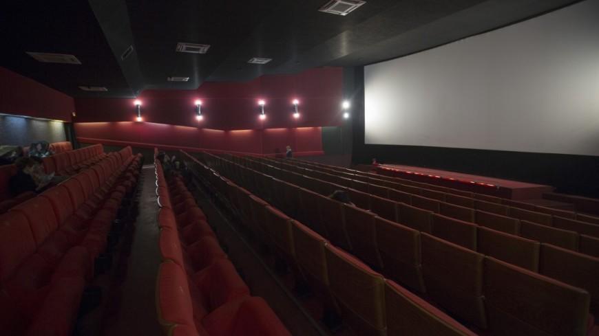 кинотеатр, попкорн, кино,