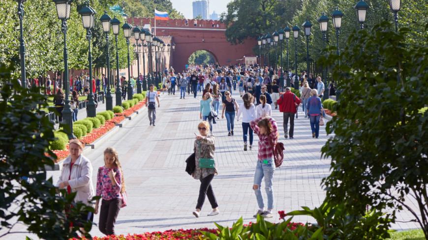 ВЦИОМ: Почти 60% молодых россиян довольны своей жизнью