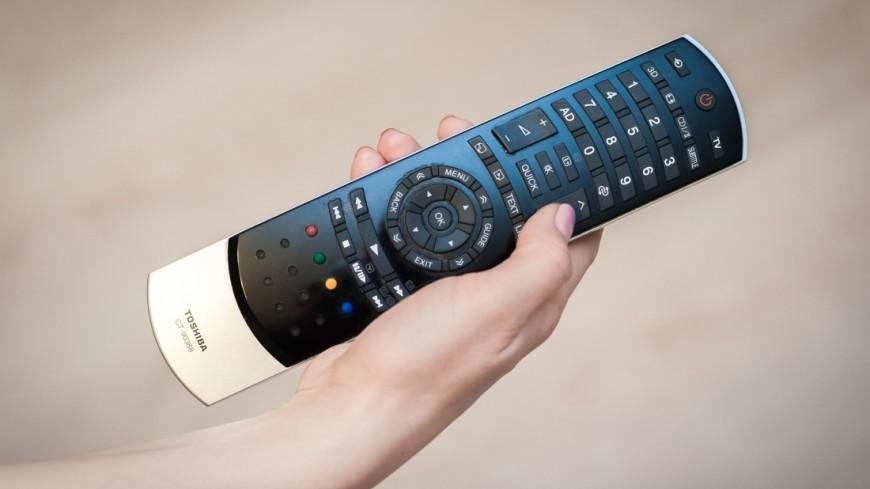 ТВ,телевизор, телевидение, тв, пульт, ,телевизор, телевидение, тв, пульт,